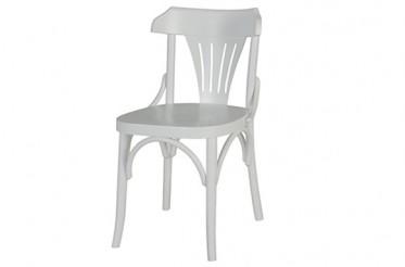 Cadeira Opzione