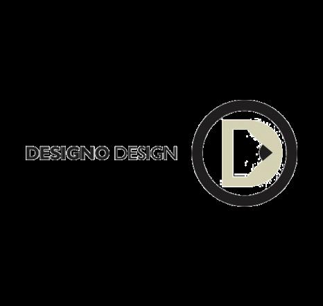 Designo Design - Maxima Móveis