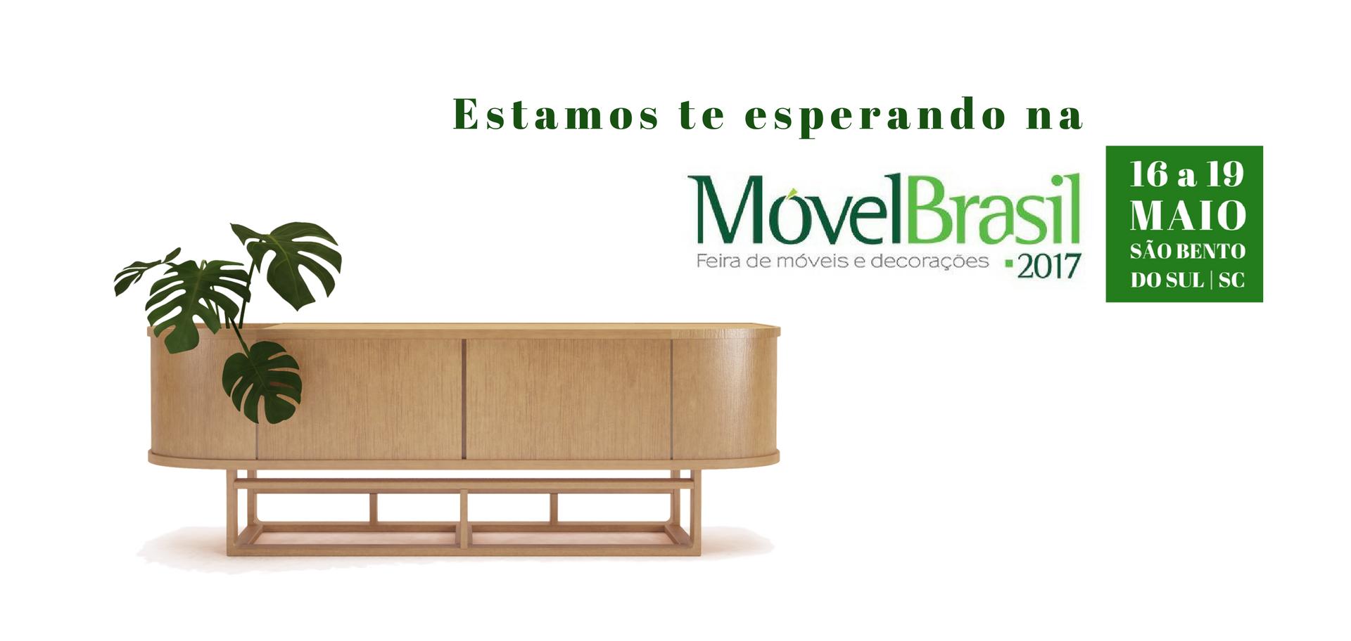movel brasil 2017